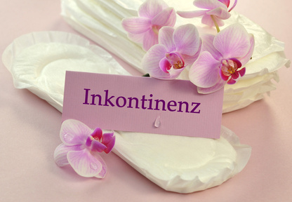 Inkontinenz-3