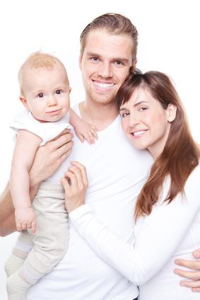 Kinderwunschberatung-3
